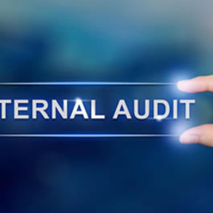 EXCELLENCE IN CORPORATE INTERNAL AUDITING AND FRAUD CONTROL-Venue: Abuja: Lap New World Hotel Jabi Abuja  Date: Mar 8-11 ; June 12-15 & Oct 18-21